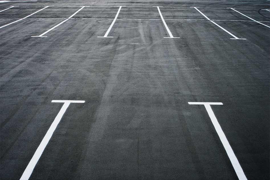 hotel alba adriatica con parcheggio privato