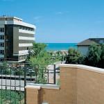 hotel vista mare alba adriatica