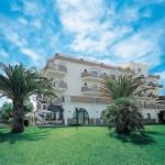 Hotel vacanze Alba Adriatica