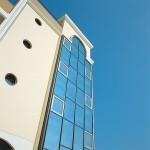 albergo alba adriatica