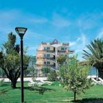 hotel 3 stelle alba adriatica