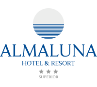 Hotel Almaluna